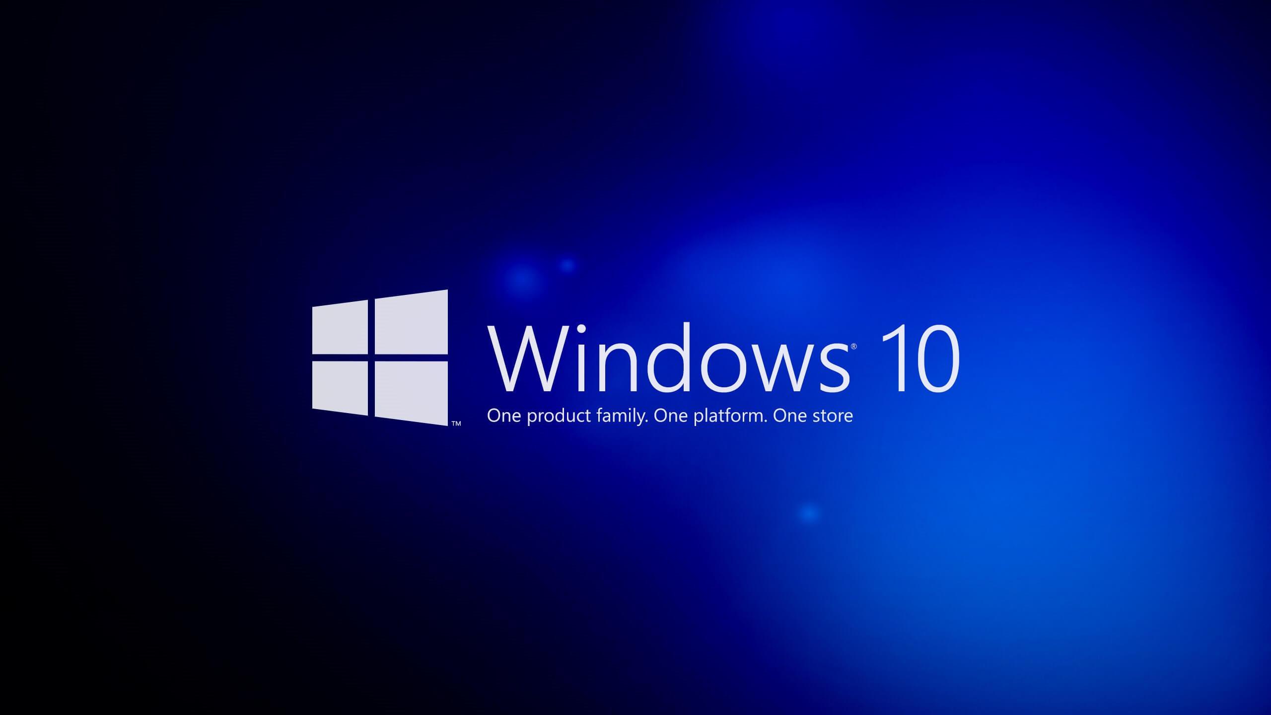 Windows 10 Yönetici İzni Sorma