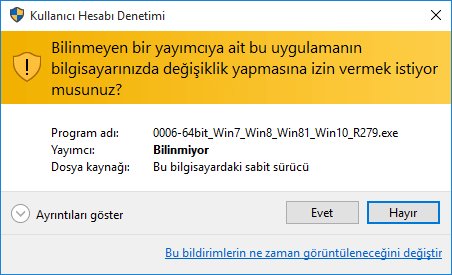 windows-10-yonetici-izni