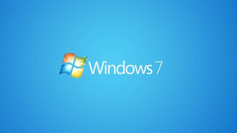windows-kopyasi-orijinal-degil-hatasi