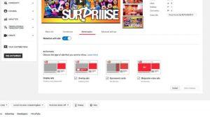 youtube-ile-para-kazanma